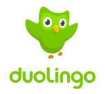 Duolingo_logo